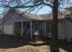 Short Sale in Ballwin 63021 RED BRIDGE CT - Property ID: 6328753310