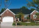 Short Sale in Grover 63040 CHERRY HILLS MEADOWS DR - Property ID: 6328754186