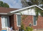 Short Sale in Chesterfield 63017 STATESMAN CT - Property ID: 6328756379