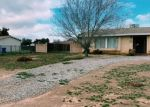Short Sale in Apple Valley 92308 STANDING BEAR RD - Property ID: 6328804561