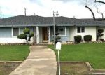 Short Sale in Bakersfield 93308 OLIVE DR - Property ID: 6328809821