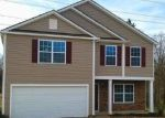 Short Sale in Charlotte 28216 OAKDALE RIDGE CT - Property ID: 6328819450
