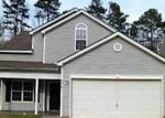 Short Sale in Charlotte 28216 SUNSET OAKS DR - Property ID: 6328820325