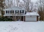 Short Sale in Franklin 53132 W FRIAR LN - Property ID: 6328825132