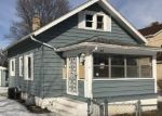 Short Sale in Rockford 61102 HARDING ST - Property ID: 6328843539