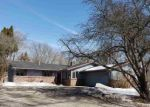 Short Sale in Roscoe 61073 NORTH CREEK RD - Property ID: 6328847478