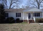 Short Sale in Hopewell 23860 LIBERTY AVE - Property ID: 6328872445