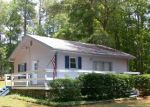 Short Sale in Henrico 27842 COVE MNR - Property ID: 6328879900
