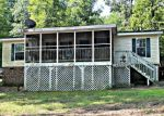 Short Sale in Macon 27551 SIX POUND DR - Property ID: 6328880774