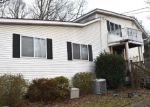 Short Sale in Harpers Ferry 25425 ANTLER TRL - Property ID: 6328884263