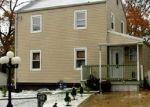 Short Sale in Hyattsville 20784 BEALL ST - Property ID: 6328912747