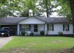 Short Sale in Munford 38058 MARSHALL RD - Property ID: 6328930697