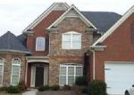 Short Sale in Loganville 30052 PITTMAN MILL CT - Property ID: 6328938584