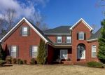 Short Sale in Fayetteville 30215 ANTEBELLUM WAY - Property ID: 6328939906