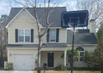 Short Sale in Wilmington 28412 MARBLEHEAD CT - Property ID: 6328945589