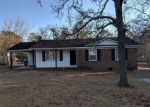 Short Sale in Fayetteville 28304 PADDINGTON CT - Property ID: 6328946912