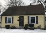 Short Sale in Warwick 02886 ARROW AVE - Property ID: 6328960927