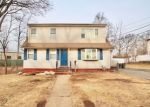 Short Sale in Roselle 07203 AMSTERDAM AVE - Property ID: 6328968356