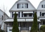 Short Sale in Wilkes Barre 18702 PARK AVE - Property ID: 6328980627