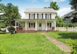 Short Sale in Clear Spring 21722 MERCERSBURG RD - Property ID: 6328986760