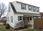 Short Sale in Butler 16001 8TH AVE - Property ID: 6329005590