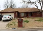 Short Sale in Oklahoma City 73135 SE 54TH ST - Property ID: 6329010853