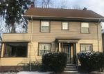 Short Sale in Cleveland 44118 S TAYLOR RD - Property ID: 6329012150