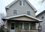 Short Sale in Cleveland 44111 JOAN AVE - Property ID: 6329014344