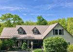 Short Sale in Blowing Rock 28605 HERITAGE LN - Property ID: 6329027938