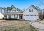 Short Sale in New Bern 28560 PALISADES WAY - Property ID: 6329029678