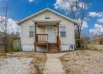 Short Sale in Saint Louis 63147 WALTER AVE - Property ID: 6329060331