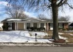 Short Sale in Florissant 63033 JERRIES LN - Property ID: 6329064722