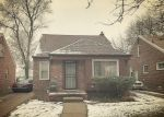 Short Sale in Detroit 48219 GREENVIEW AVE - Property ID: 6329071729