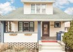 Short Sale in Homewood 60430 MARTIN AVE - Property ID: 6329108965