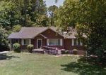 Short Sale in Atlanta 30311 WILLIS MILL RD SW - Property ID: 6329110260
