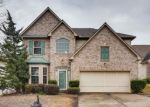 Short Sale in Atlanta 30349 RAINER DR - Property ID: 6329113776