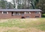 Short Sale in Atlanta 30311 COUNTRY CLUB LN SW - Property ID: 6329117714