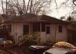 Short Sale in Atlanta 30344 MCCLELLAND AVE - Property ID: 6329121654
