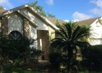 Short Sale in Tampa 33647 EDINBOROUGH WAY - Property ID: 6329138285