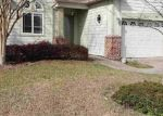 Short Sale in Crawfordville 32327 TUSCANY TRCE - Property ID: 6329139614