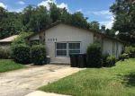 Short Sale in Orlando 32829 CIMARRON DR - Property ID: 6329140933
