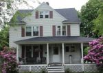 Short Sale in Winsted 06098 WALNUT ST - Property ID: 6329170263