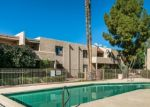 Short Sale in Scottsdale 85251 N 68TH ST - Property ID: 6329195673