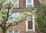 Short Sale in Clinton 20735 SURRATTS VILLAGE DR - Property ID: 6329208818