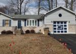 Short Sale in Elkton 21921 GRAY MOUNT DR - Property ID: 6329217568