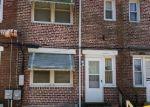 Short Sale in Wilmington 19805 FILBERT AVE - Property ID: 6329228969