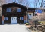 Short Sale in New Fairfield 06812 STATE ROUTE 37 - Property ID: 6329248664