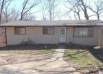 Short Sale in Lake Ozark 65049 HIDDEN ACRES CT - Property ID: 6329253485