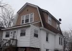 Short Sale in Pontiac 48342 EDISON ST - Property ID: 6329256997