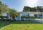 Short Sale in Sarasota 34233 SLOAN AVE - Property ID: 6329274954